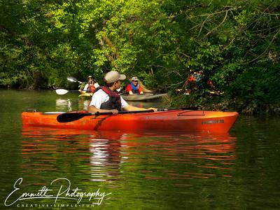 201306-Kayaking-0020