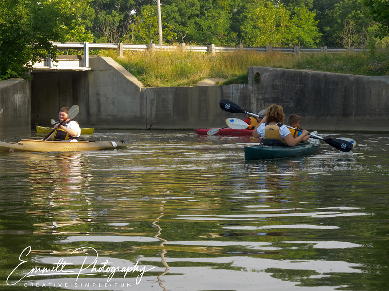 201306-Kayaking-0005