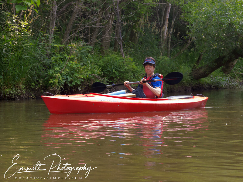 201306-Kayaking-0023