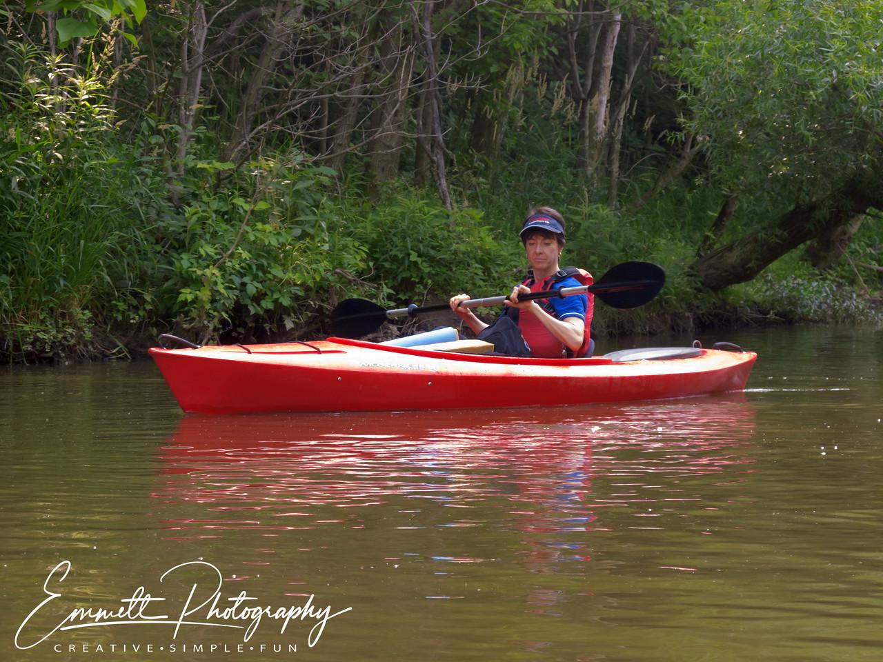 201306-Kayaking-0023