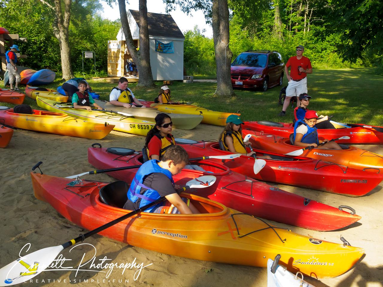 201306-Kayaking-0002