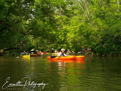 201306-Kayaking-0019