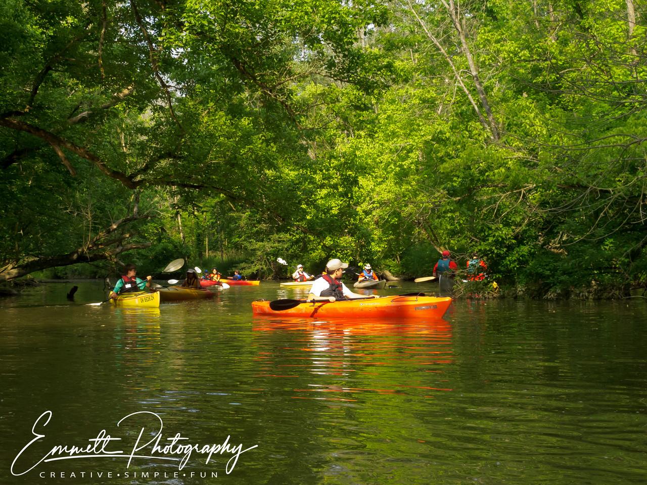 201306-Kayaking-0019
