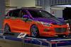Hyundai Accent Touring