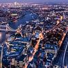 Complex London