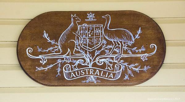 Australia-New Zealand 2015