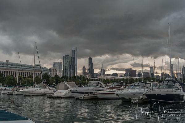 Chicago Photos