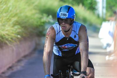 Steelhead Half Ironman 2016-23