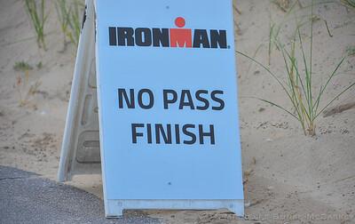 Steelhead Half Ironman 2016-1