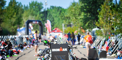 Steelhead Half Ironman 2016-19