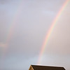 Winter_Rainbow-3