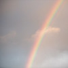 Winter_Rainbow-5