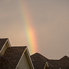 Winter_Rainbow-2