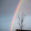 Winter_Rainbow-4