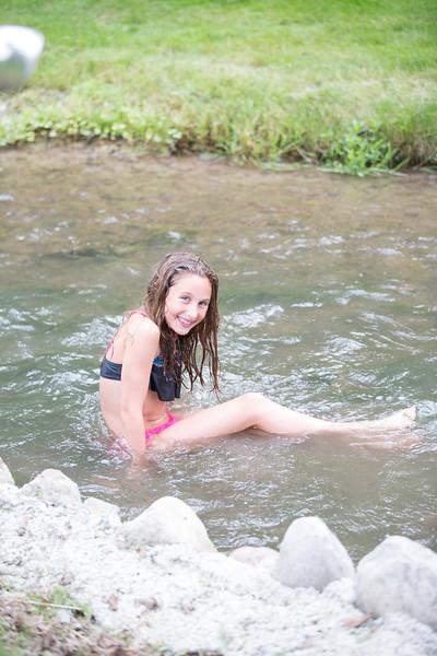 Kids in waterfall (2 of 39)