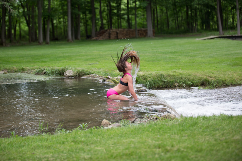 Kids in waterfall (9 of 39)