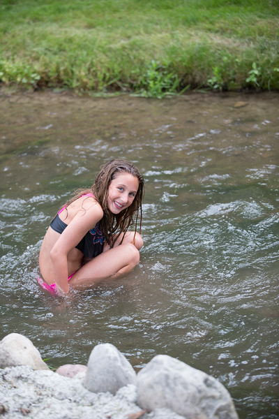 Kids in waterfall (3 of 39)