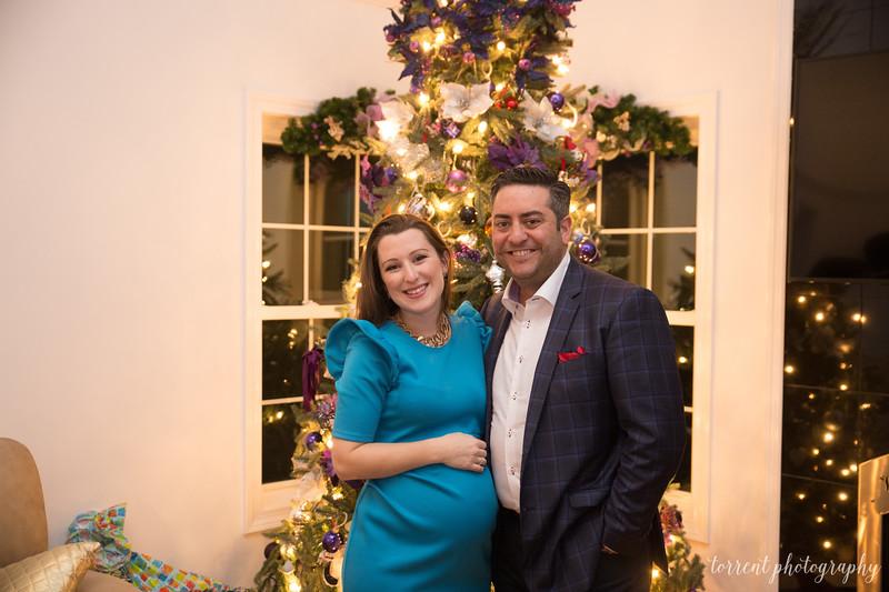 meg Christmas 2017 (7 of 24)