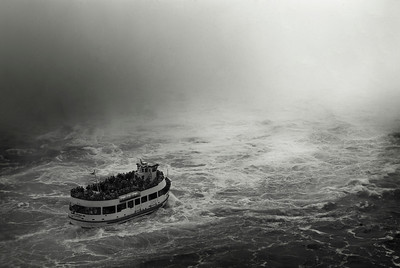 Maid of the mist 03