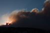 Fire 2012-06-10-02