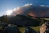 Fire 2012-06-10-01
