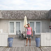Cherry Grove - Fire Island<br /> <br /> 07.16.13<br /> <br /> Credit: Jonathan Grassi