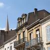 Bergerac, France - 08.31.13<br /> Credit: Jonathan Grassi