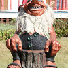 Open House Imports<br /> The Mount Horeb area is known as the Troll capital of the world.  It was first settled by a large troll believing Norwegian population in the late 1800's.  Many sculptures of trolls can be seen along the Trollway, enticing visitors to stop, shop and celebrate the town's heritage.<br /> <br /> Mount Horeb, Wisconsin - 09.15.13<br /> Credit: Jonathan Grassi