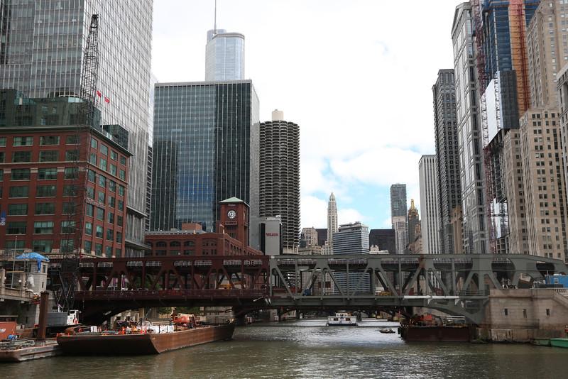 Chicago, Illinois - 09.17.13<br /> Credit: Jonathan Grassi