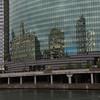 The Chicago River <br /> Chicago, Illinois - 09.17.13<br /> Credit: Jonathan Grassi