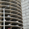 Marina City<br /> Chicago, Illinois - 09.17.13<br /> Credit: Jonathan Grassi