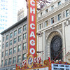 The Chicago Theatre<br /> Chicago, Illinois - 09.17.13<br /> Credit: Jonathan Grassi