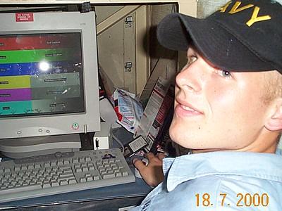 DCP00040