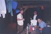 2001_Nantahala-005