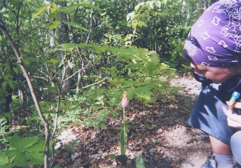 2001_Nantahala-004c