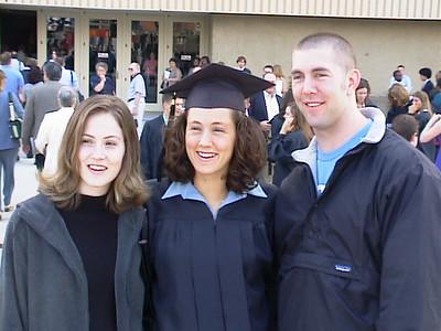 2002-05-10-val graduation