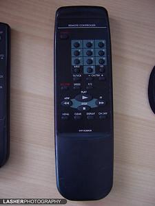 DSC09054