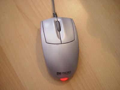 DSC09307