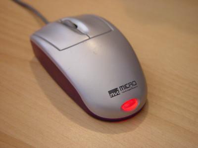 DSC09306