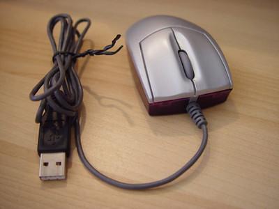 DSC09309