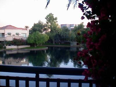 2002-11-24 Arizona vacation