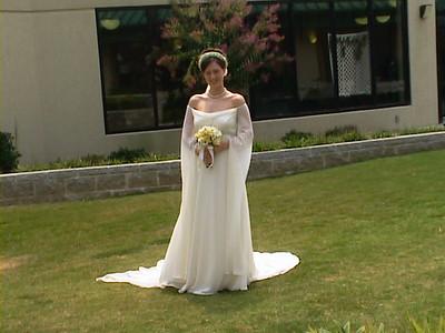 2002-08-10-valerie wedding
