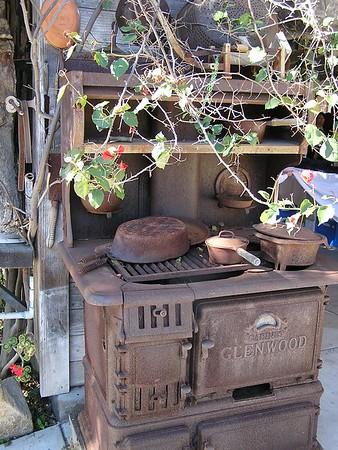 2004-12-19-san diego