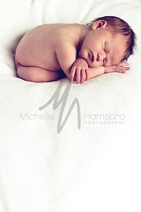 Ally 14 baby soft