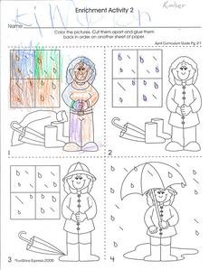 Random coloring project. 4.28.2008