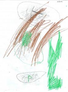 Artistic, eh. 3.3.2008