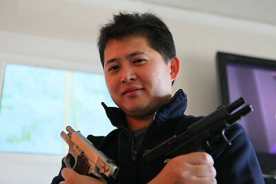 Don with guns2
