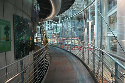 CirclePoint Academy of Science 07