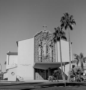church007