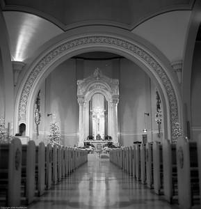 church004